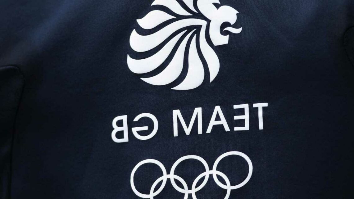 Team GB stars who refuse coronavirus vaccine will NOT be banned from Tokyo Olympics with 870-plus to be offered jab