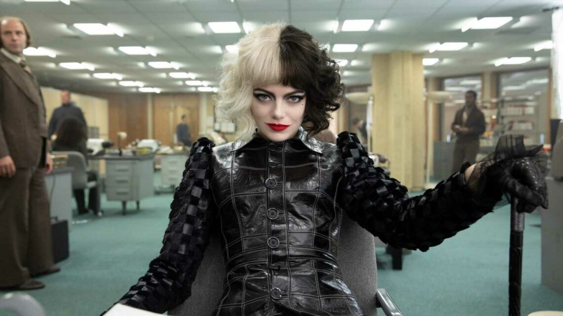 The 10 most must-see movies of summer, from 'Cruella' to 'Candyman'