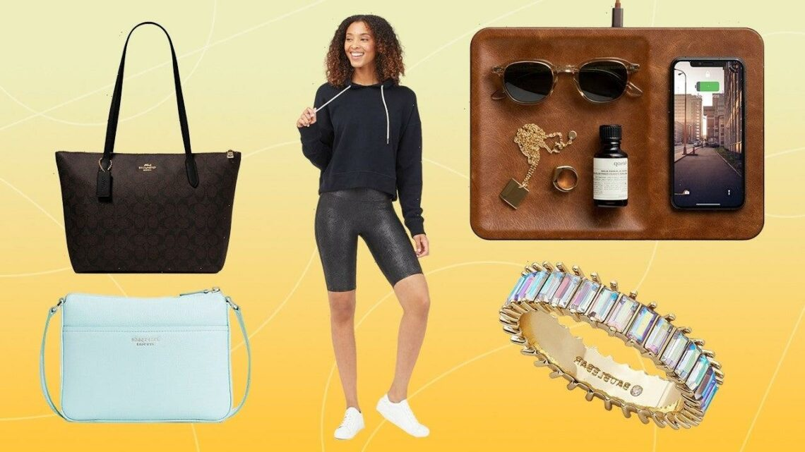 The 25 Best Mother's Day Sales for Everyone to Shop Right Now