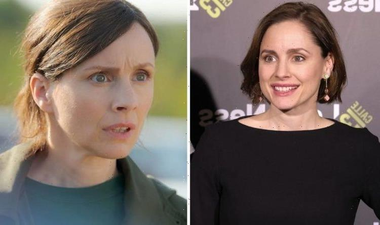 The Pact cast: Who is Laura Fraser? Meet Breaking Bad actress