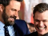 The Truth About Ben Affleck And Matt Damon's Friendship