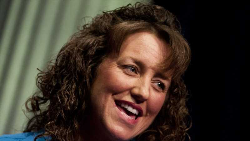 Times Michelle Duggar Went Too Far On 19 Kids And Counting