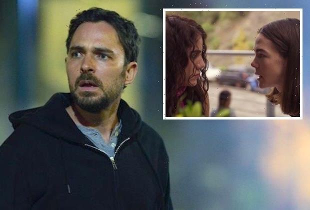 Who Killed Sara? Season 2 Finale Recap: The Killer Is Revealed! (Kinda)