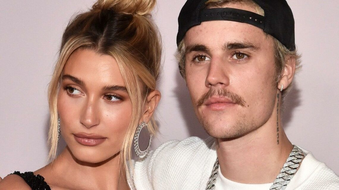 Why Justin and Hailey Bieber Are In No Rush to Have Kids