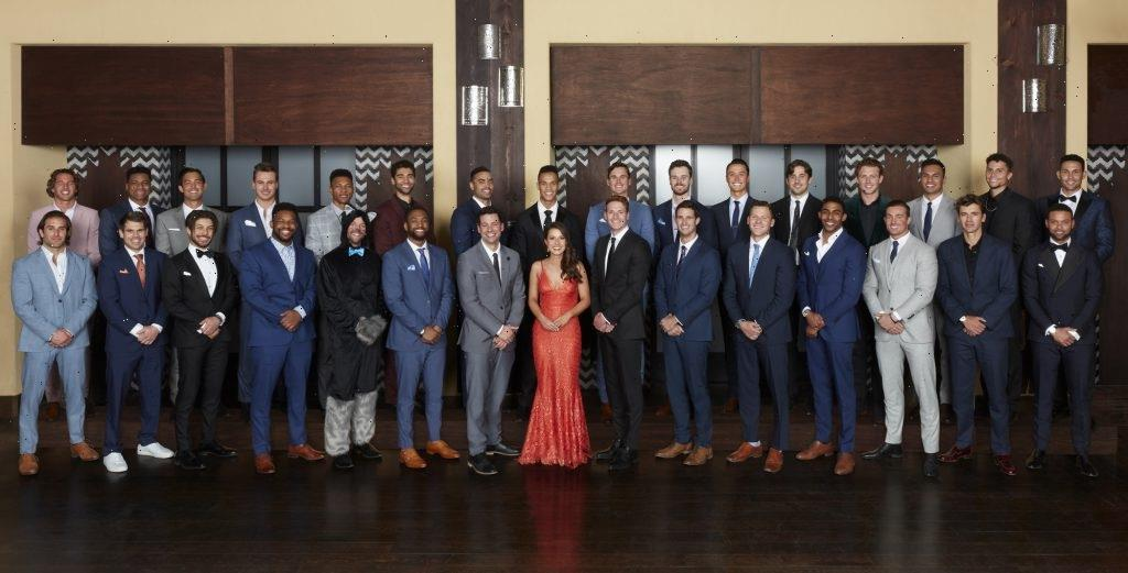 'Bachelor in Paradise': Reality Steve Teases a New 2021 Spoiler After That Shocking 'Bachelorette' Ending
