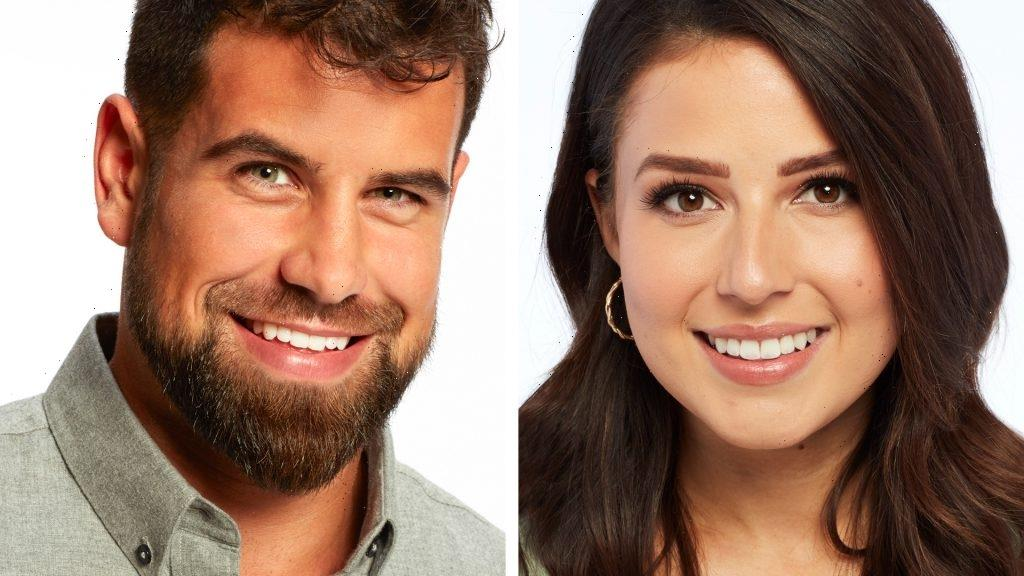 'The Bachelorette': Nick Viall Teases Blake Moynes and Katie Thurston's New Storyline