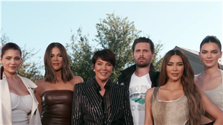 'Keeping Up With the Kardashians' Series Finale: How They Said Goodbye