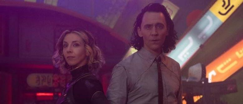 'Loki' Episode 4 Has a Credits Scene – With Huge Implications for the Final Two Episodes