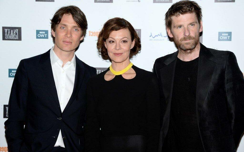 'Peaky Blinders' Season 6: Is Aunt Polly Actor Helen McCrory in the Final Season?