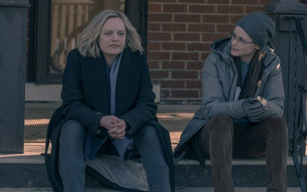 'The Handmaid's Tale' Episode Recap: Where Do We Go From Here?
