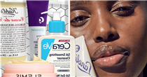 6 skincare products the Stylist beauty team always use to the last drop
