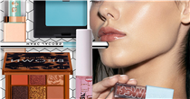 90s-inspired beauty is back: here's how to nail the trend