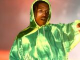 """A$AP Rocky Claims Trump's Involvement in Sweden Assault Case """"Made It a Little Worse"""""""