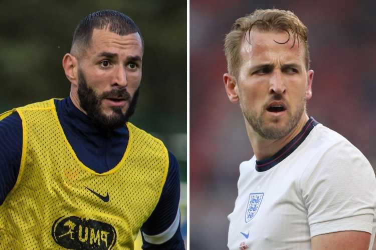 Betting tips Euro 2020: France to edge out England, Kane top contender for Golden Boot, Lukaku player of tournament