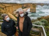 Canberra opens bids for gas, oil drilling near Twelve Apostles
