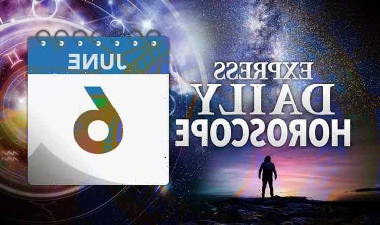Daily horoscope for June 6: Your star sign reading, astrology and zodiac forecast
