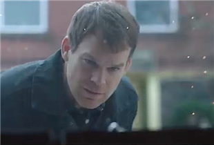 Dexter Set to Make a Killing in Small Town America — Watch Revival Teaser