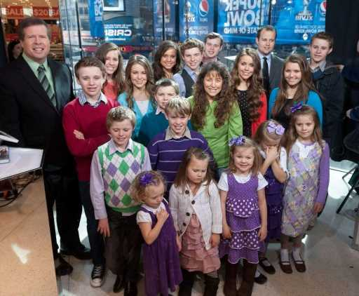 Duggar Family Critic Allegedly Caught Jeremiah Duggar Hugging and Holding Hands With Potential Girlfriend