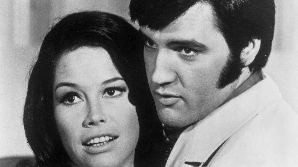 Elvis Presley: Mary Tyler Moore Revealed if She Slept With Him