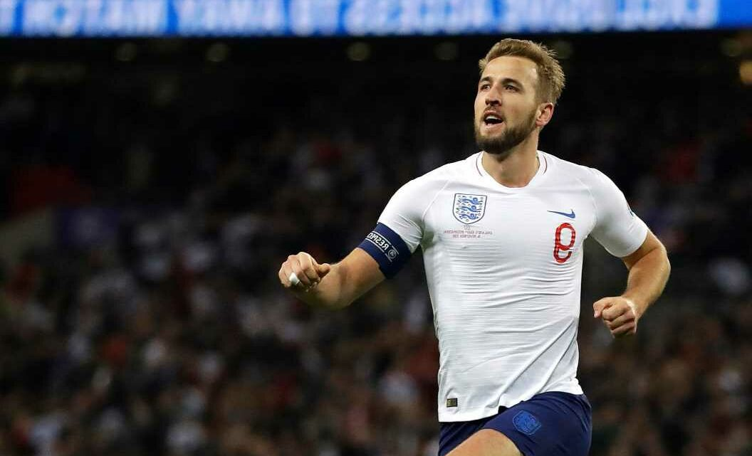 England vs Romania FREE: Live stream, TV channel, kick-off time and team news for Euro 2020 warm-up clash