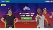 Euro 2020 betting offer: Get £40 in free bets when you bet a tenner with Betfred