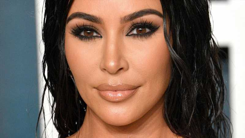 Fans Will Care The Least About This Kardashian/Jenner After The Show Finally Ends