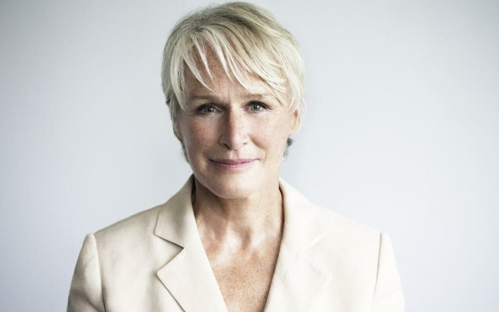 Glenn Close Joins Josh Brolin And Peter Dinklage In Legendary's 'Brothers'