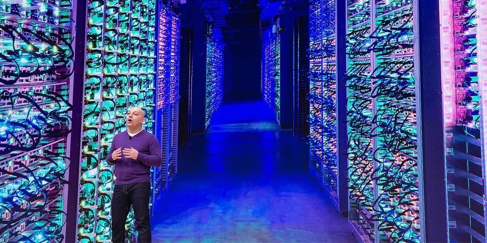 Google's High Speed QUIC Technology Becomes an Official Internet Standard