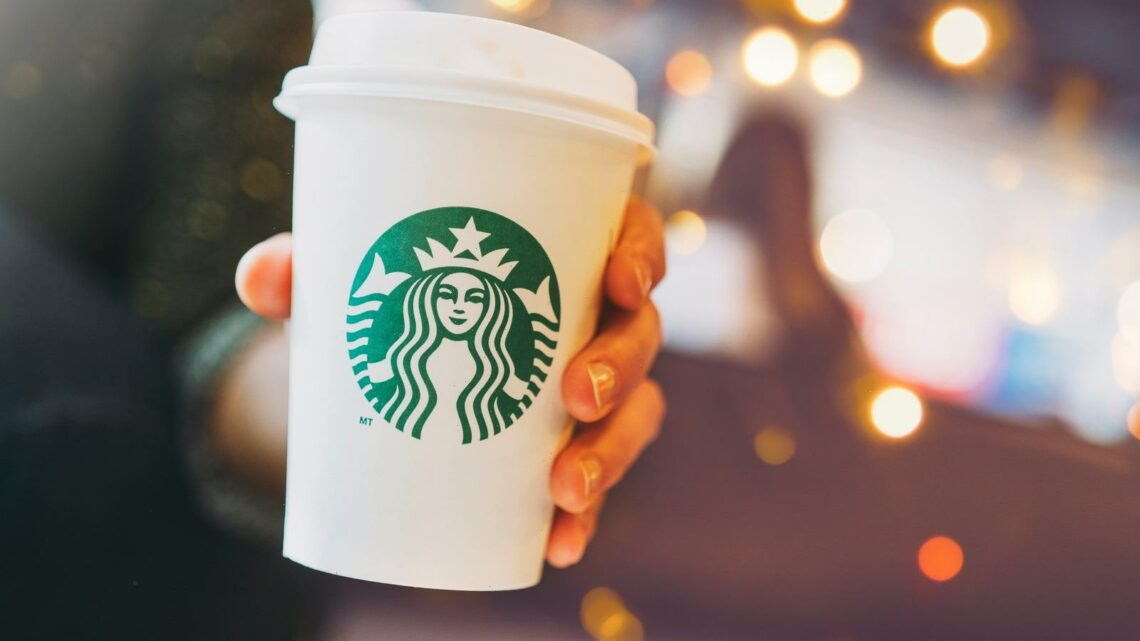 Here's Why You Should Think Twice About Ordering From Starbucks' 'Secret Menu'
