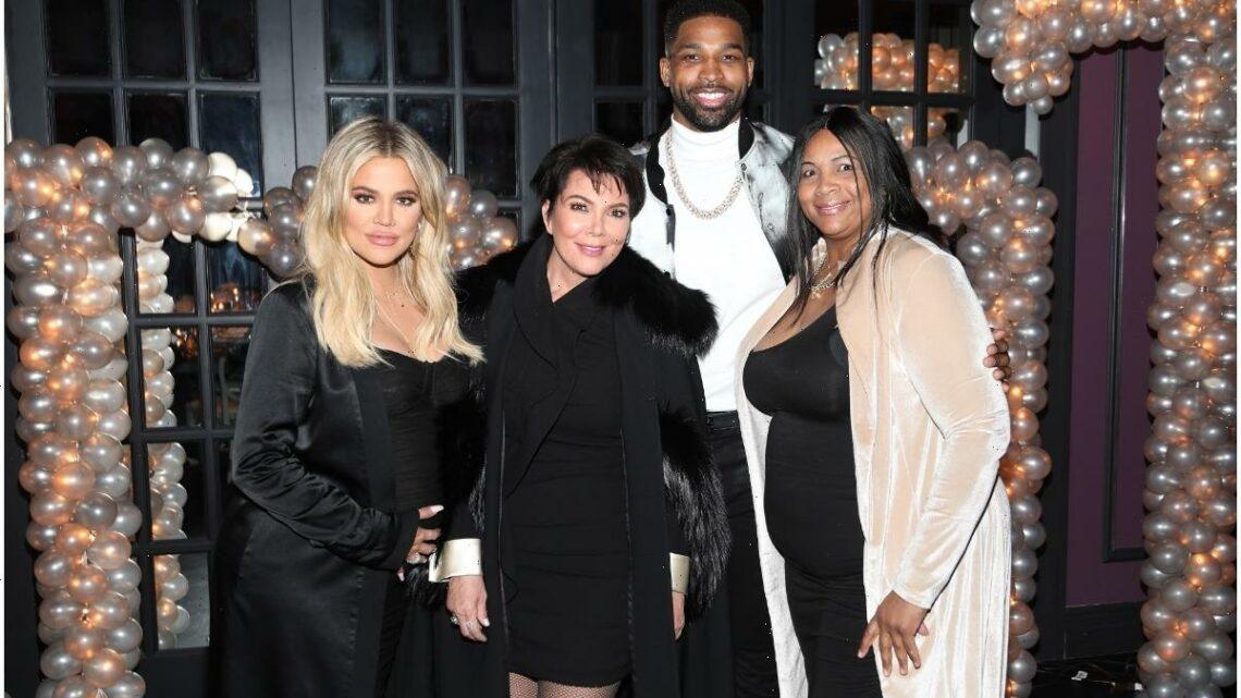 How Did Khloé Kardashian Introduce Tristan Thompson to the Kardashian-Jenner Family?