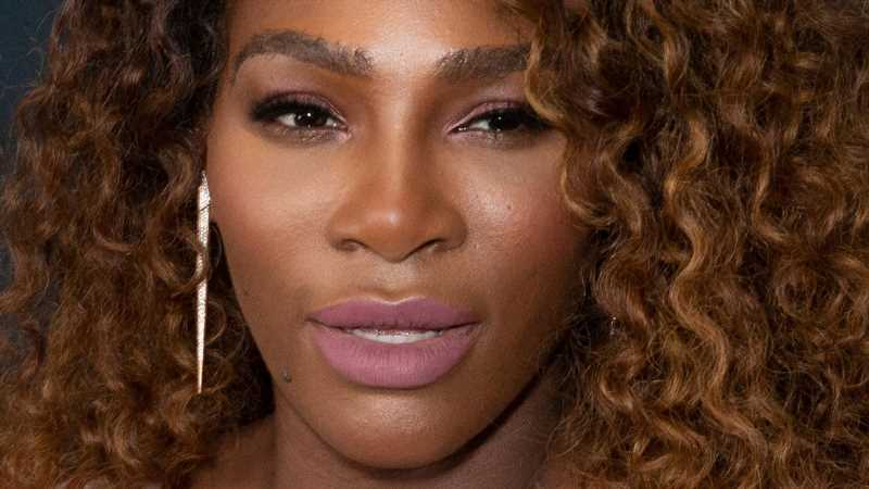 How Serena Williams Feels About Naomi Osaka's French Open Exit