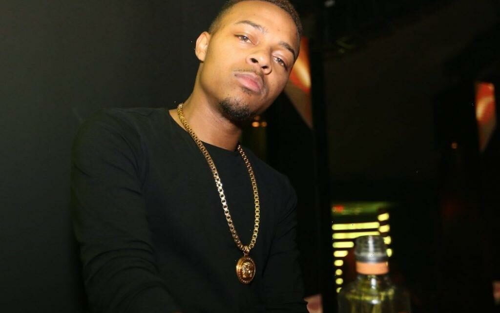 How Tall is Bow Wow and What is His Net Worth in 2021?