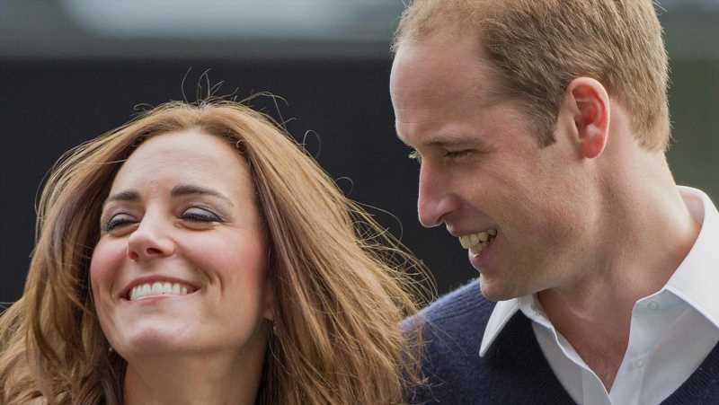How William And Kate Are Trying To Win Over The Public, According To A Royal Expert