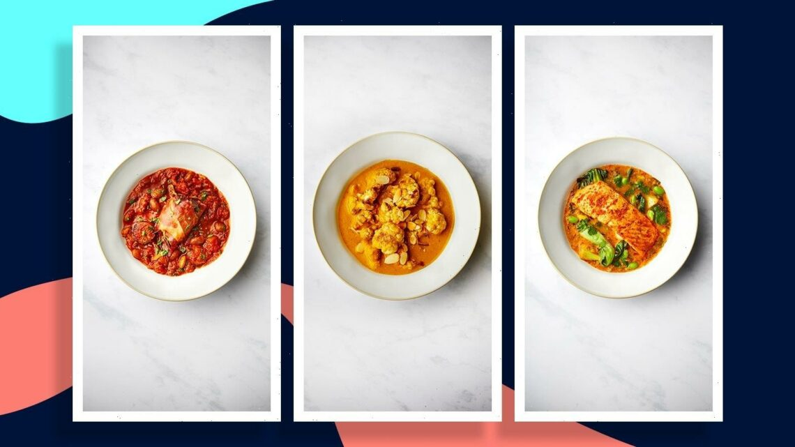 How to turn your leftovers into consistently delicious meals