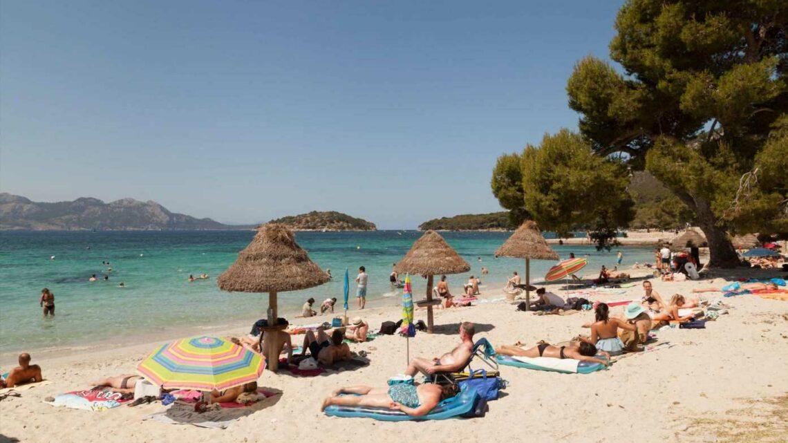 Ibiza and Majorca holidays ALREADY at risk as Covid cases double in last 14 days