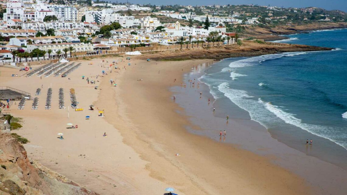 Is Portugal on the green list? Latest summer holiday travel advice
