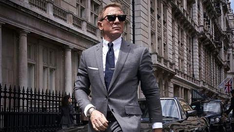 """James Bond Writer Warns That Amazon's MGM Deal Could Dilute Franchise: """"Let 007 Drink His Martinis In Peace"""""""