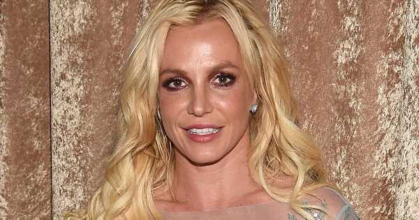 Jamie Spears and Jodi Montgomery Respond to Britney Spears's Conservatorship Testimony