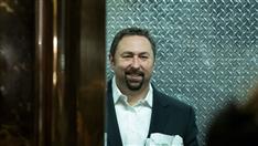 Jason Miller Exits as Trump Spokesman to Lead Tech Startup