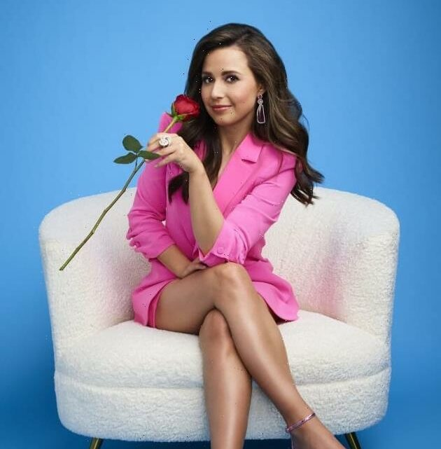 Katie Thurston Responds: Is the New Bachelorette Engaged?