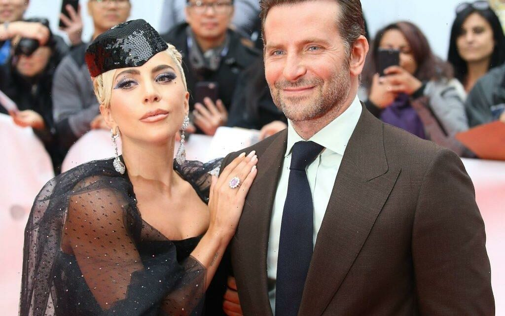 Lady Gaga Reveals What She Learned from Co-Star Bradley Cooper