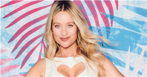 Laura Whitmore warns that Love Island game players 'get found out quickly'