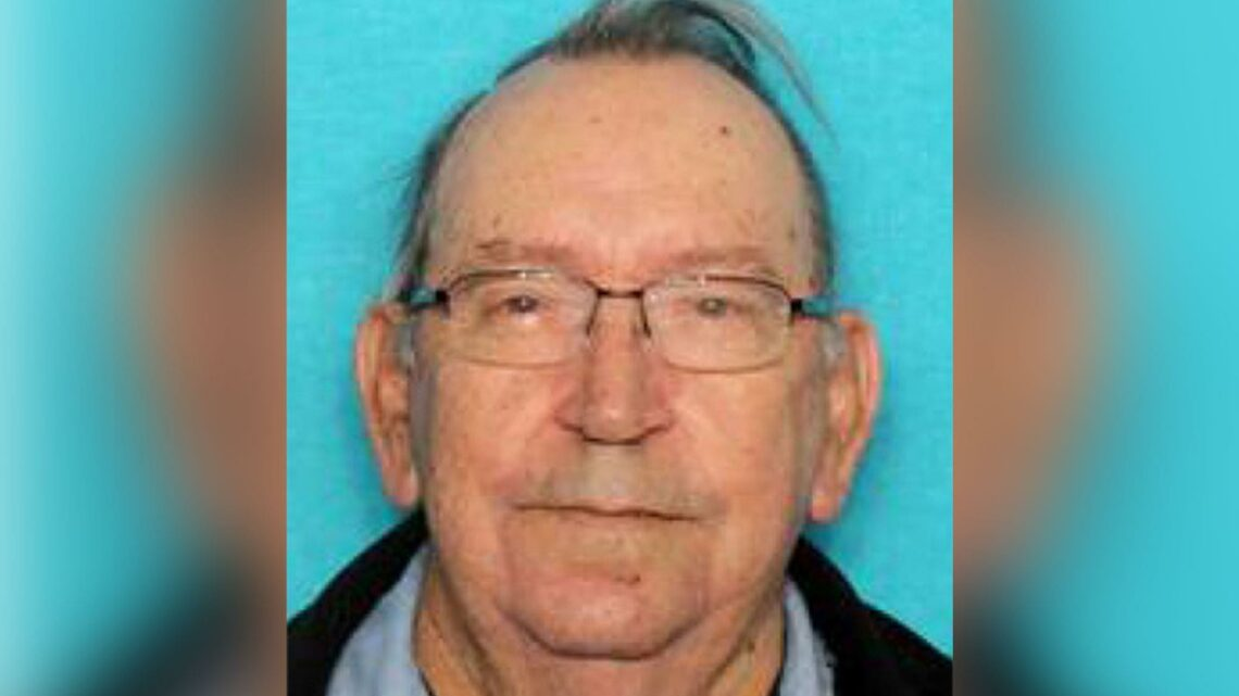 Louisiana man arrested 44 years after killing his wife
