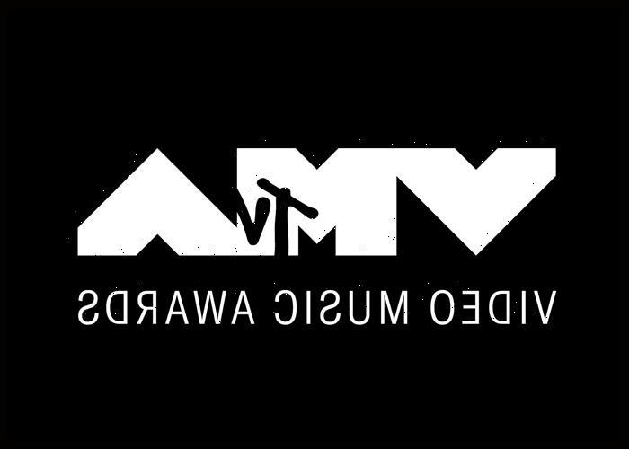 MTV Video Music Awards To Return To New York City In September