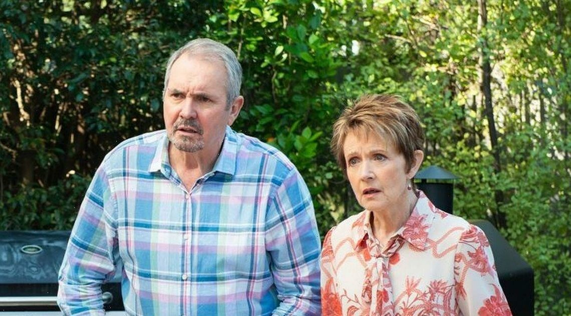 Neighbours tipped for major schedule shake-up as Channel 5 expands news show