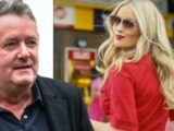 Piers Morgan slams Love Island's duty of care protocols in warning to 'dimwit' contestants