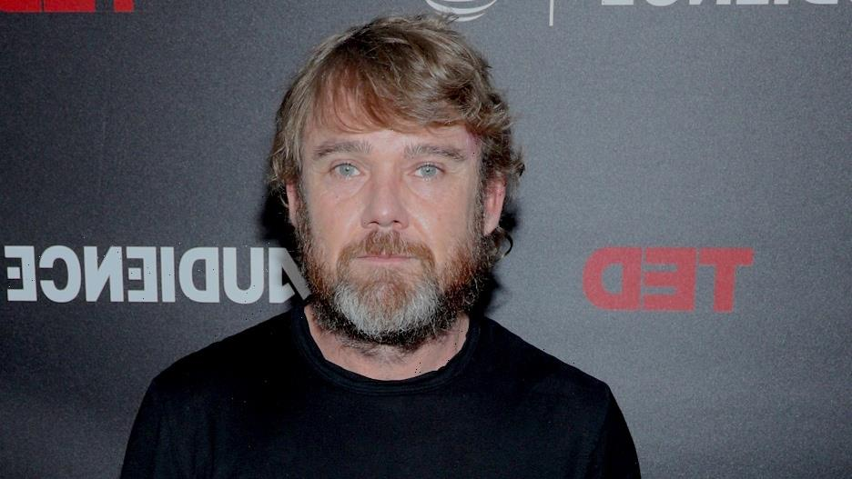 Ricky Schroder Calls Foo Fighters' Dave Grohl 'Ignorant Punk' for Supporting Vaccines
