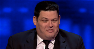 The Chase player awkwardly shut down by The Beast after savage money offer snub