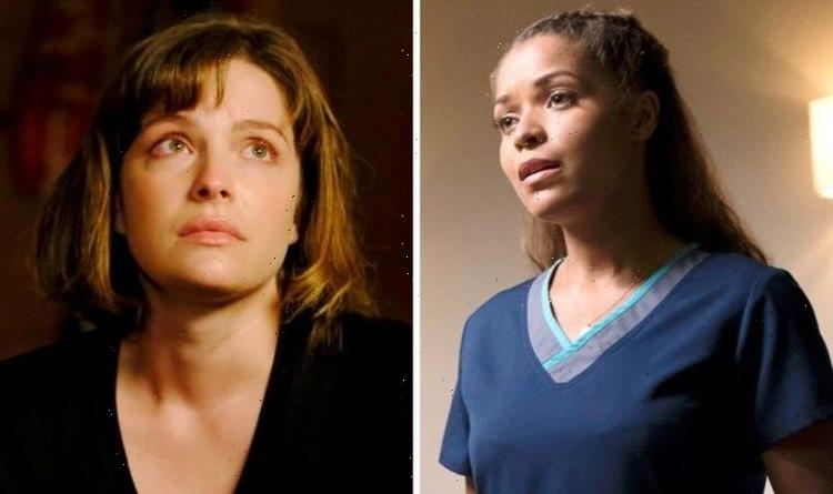 The Good Doctor season 4: Emotional Antonia and Lea scene prompts tears in two-part finale