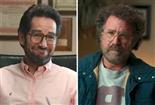 The Shrink Next Door: Will Ferrell and Paul Rudd Cross Lots of Boundaries in Teaser for Apple TV+ Dark Comedy